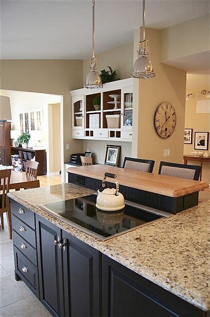 Kitchen Makeovers Rocks by 23 Best Brick Colors Images On Brick