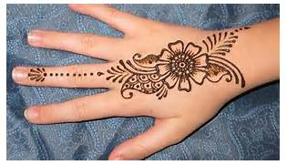 Arabic Indian Simp...