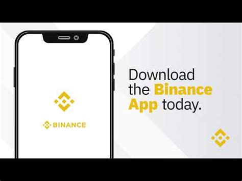 Before you can purchase bitcoin (btc) cash app will pull money into your balance. Binance: Bitcoin Marketplace & Crypto Wallet - Apps on Google Play