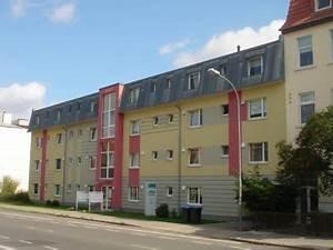 Wohnung Mieten In Greifswald : 2 zimmer wohnung mieten greifswald n rdliche m hlenvorstadt 2 zimmer wohnungen mieten ~ Orissabook.com Haus und Dekorationen