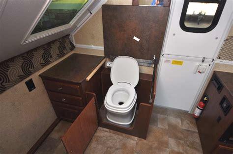 Rv Cassette Toilet Shower by Toilet Shower Combo For Pop Up Cer Toilet Shower Combo