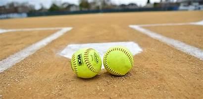 Softball Coach Team Head Area League Star