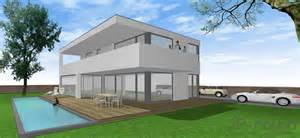 architektur bauhaus bauhaus architektur 2p raum de