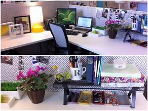 The 25+ best Cubical ideas ideas on Pinterest