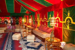 arabian nights events themed ideas moroccan themes planners