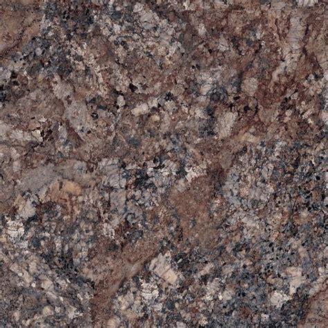 lowes granite countertops colors shop wilsonart winter carnival laminate kitchen countertop