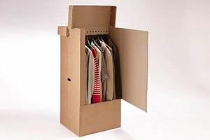 Matériel De Déménagement : cartons de d m nagement sedan mat riel d m nagement ~ Premium-room.com Idées de Décoration
