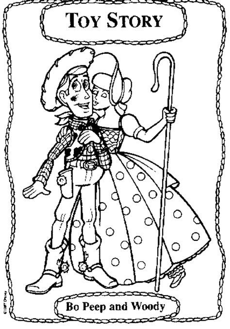 peep coloring pages coloring pages kids