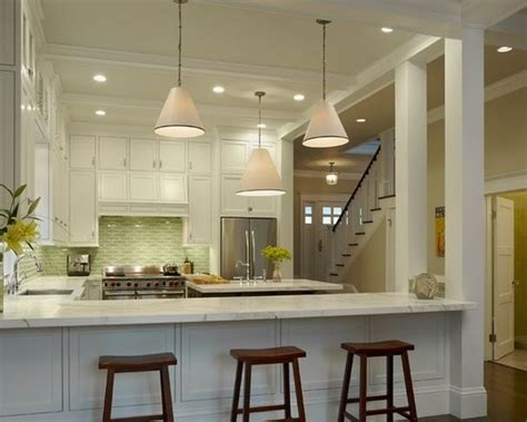 Kitchen Kitchen Pass Through Design, Pictures, Remodel