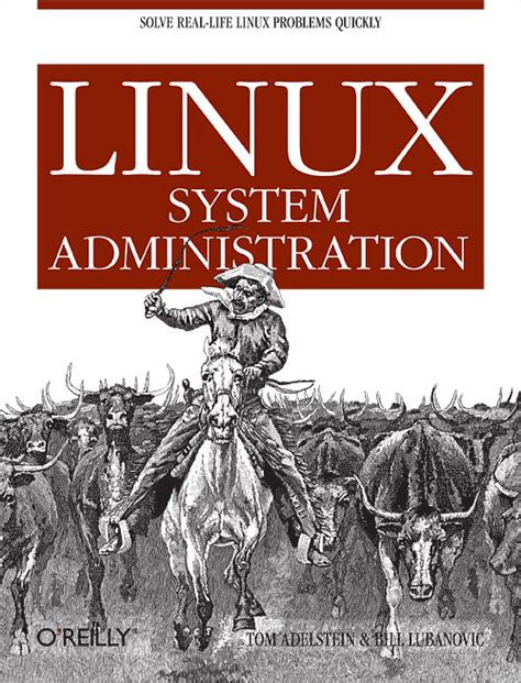 Linux System Administration  O'reilly Media. E Commerce Solution Providers. Kelly Clarkson Because Of You. Best Acne Treatment For Oily Skin. Anatomy And Physiology 1 Online Course. Hotels Near San Diego Convention Center. Direct Mail Advertising Statistics. Small Business Financial Services. Where To Buy Ink Cartridges Cheap