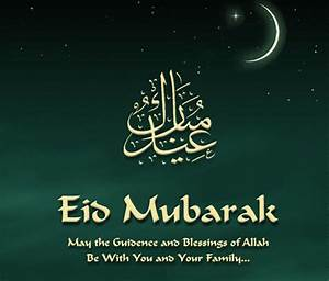Dhofari Gucci: ... Eid Holidays Quotes