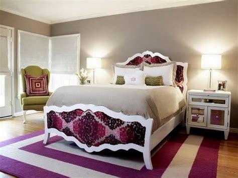 bedroom paint color ideas for paint home design