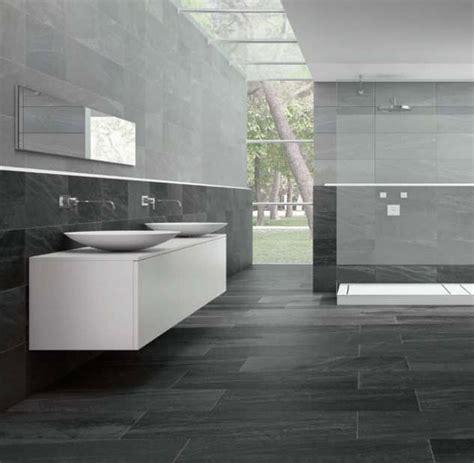 comment poser une cr馘ence de cuisine frise murale carrelage salle de bain maison design bahbe com