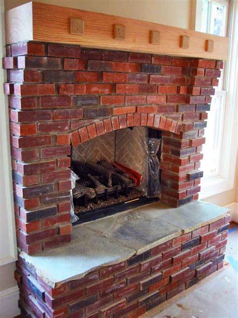 brick fireplace interior interior accent ideas using brick fireplace stylishoms com fireplace brick