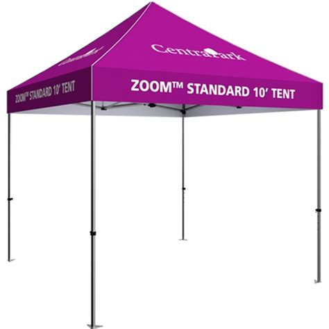 canopy tent outdoor canopy tent  sale apg exhibits