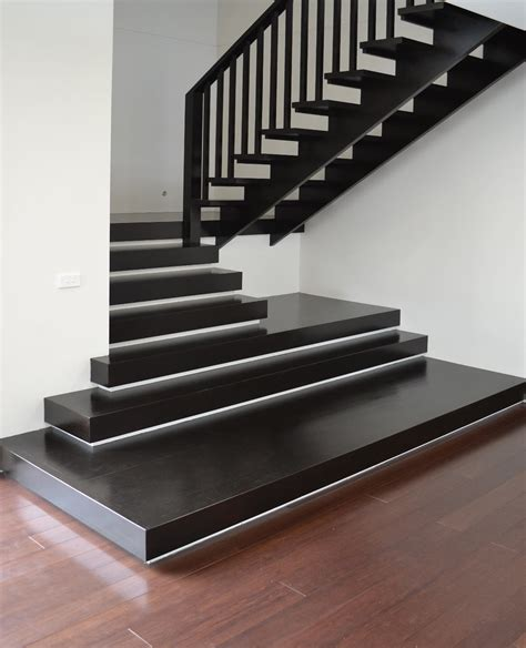 palmerston gowling stairs