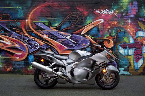 Graffiti Otomotif : Kumpulan Modifikasi Motor Matic Kymco Terlengkap