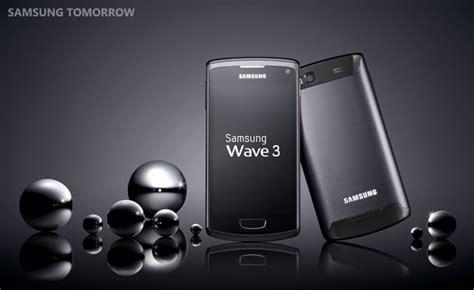 bada mobile wave 3 bada mobile