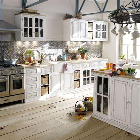 lavello con mobile cucina mobile basso avorio da cucina in mango con lavello