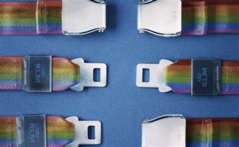 airline botches pro gay ad proves marriage    man  woman blogs lifesite