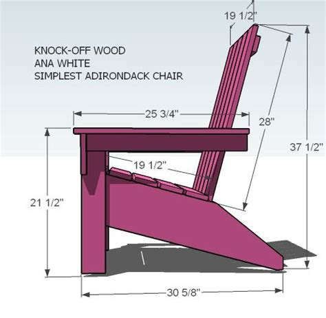 White Adirondack Chair Pallet by 208 Best Images About The Busy Bee S Crafts On