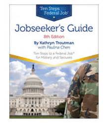 federal career resources the resume place