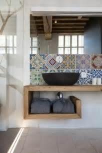 badezimmer len über 1 000 ideen zu badezimmer auf badezimmerspiegel bäder und bad