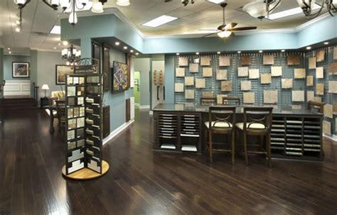 style design mcmillin homes - Home Design Center
