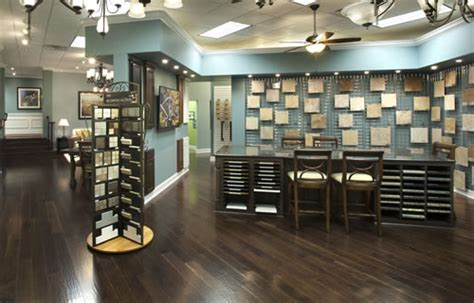 Style & Design  Mcmillin Homes