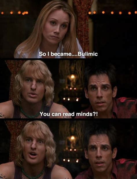 Best Of Zoolander Best 25 Zoolander Quotes Ideas That You Will Like On