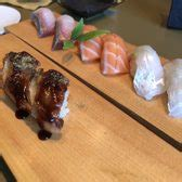 umi    reviews sushi bars
