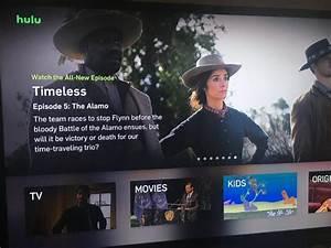 Hulu's live TV stream will deliver ESPN, Disney and Fox ...