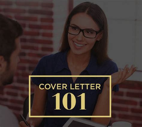 Do Employers Read Cover Letters by 16 R 233 Sum 233 And Cover Letter Tricks Your Employer Wishes You