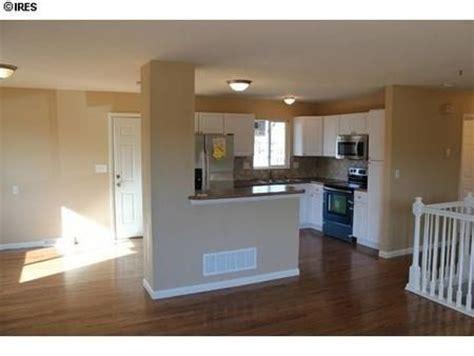 bi level kitchen designs bi level kitchen bi level kitchen ideas home redo bi 4618