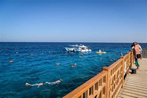 The Grand Makadi Hotel 5*  Makadi Bay  Ägypten Etiat