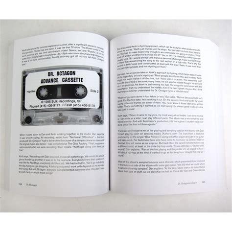 checkthetech book