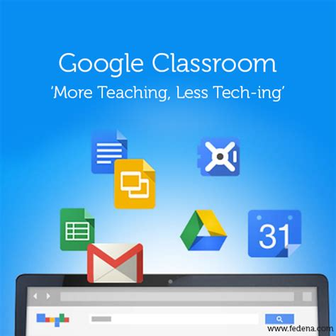 3 Things You Can Do With Google Classroom Edudemic