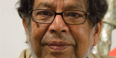 Biography of Sakti Burman   Widewalls