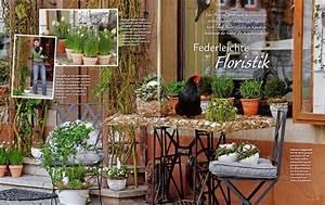 Foto Wohnen Und Garten : fotografie schneider will ~ Markanthonyermac.com Haus und Dekorationen