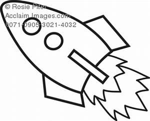 rocket ship clip art | Clipart Panda - Free Clipart Images