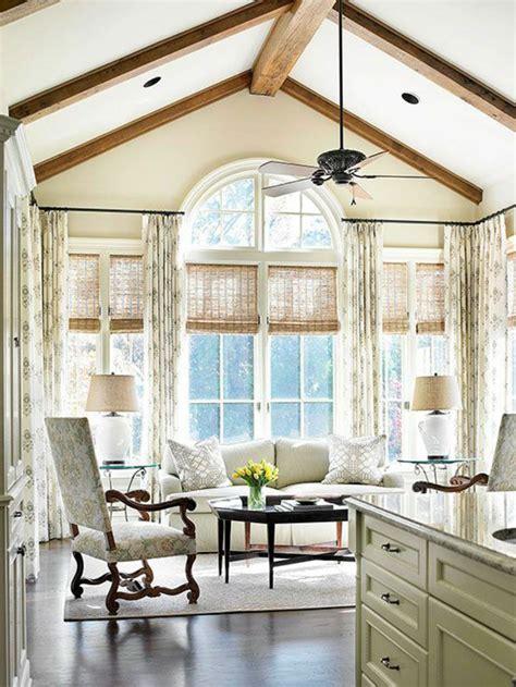 meuble avec rideau coulissant pour cuisine meuble avec rideau coulissant pour cuisine 30 cm 1 porte