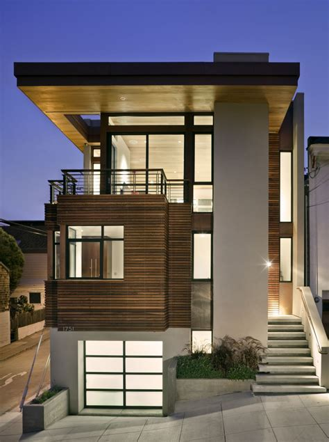 contemporary house designs pictures wow decor