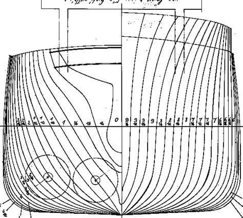 wood titanic model plans   build  amazing diy