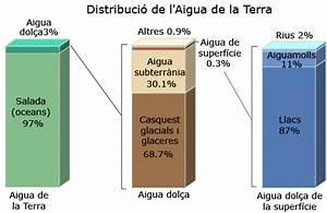 Diagrama Del Cicle De L U0026 39 Aigua