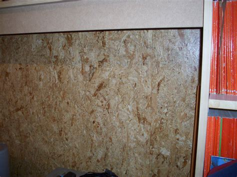 plaque a poser sur carrelage 28 images poser du carrelage sur du lambris carrelage cuisine