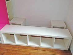 Ikea Hacks Podest : all in 1 bed for kid bauwagen pinterest kinder zimmer kinderzimmer und bett ~ Watch28wear.com Haus und Dekorationen