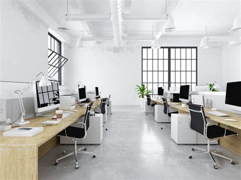 Dekoration Im Büro Wie Viel Ist Erlaubt? Expertode