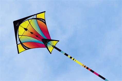 Kites  Musings Of Pwnbhtt