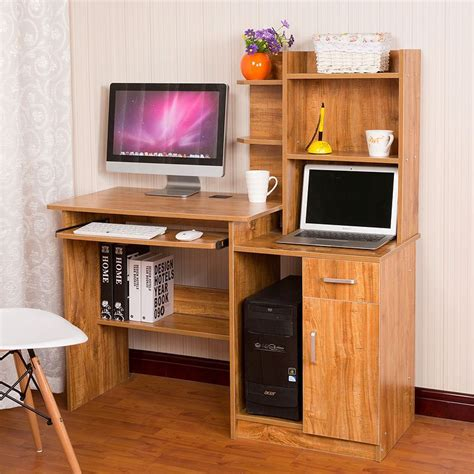 Computer Tables For Home by Computer Table Price In India Computer Table Bookcase