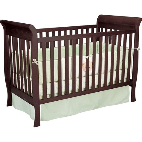 baby crib set baby cribs sears